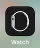 AppleWatch_icon.png