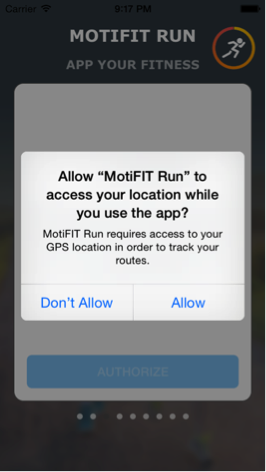 MotiFIT_Run_Location_Permission.png